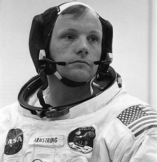 Related Keywords & Suggestions for nasa uniforms astronauts |Neil Armstrong Suit Badge