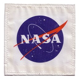Apollo 11 Mission Space Suit Badge Royalty Free Stock ... |Neil Armstrong Suit Badge