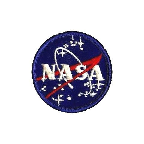 printable name tags for astronauts - photo #13