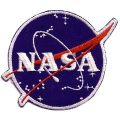 NASA Flight Suit Patches (page 2) - Pics about space