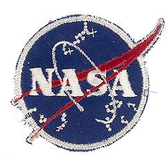 Neil Armstrong Dies | PEOPLE.com |Neil Armstrong Suit Badge