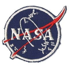 astronaut neil armstrong patches - photo #17