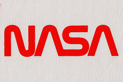 NASA Patches Print (page 2) - Pics about space